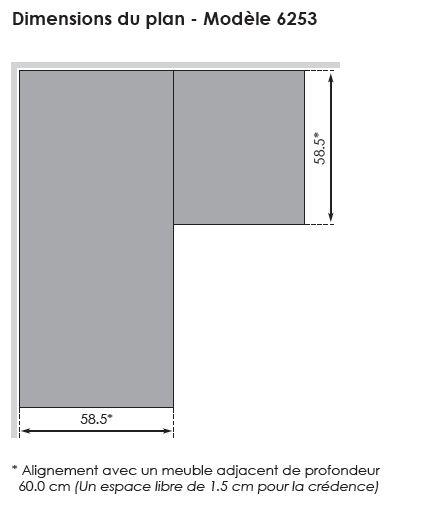 dimensions 6250 - 4